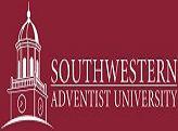 西南复临大学