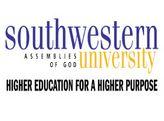 西南上帝会大学
