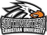 西南基督学院