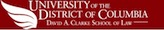 UDC David A. Clarke 法学院