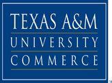 德克萨斯A&M大学(Commerce)