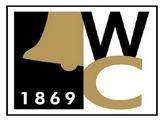 威德福社区学院