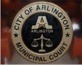 Arlington Municipal Court