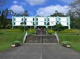 夏威夷洛亚学院