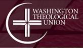 华盛顿神学联合学院