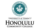 Honolulu Community College 社区大学