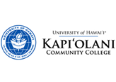 Kapiolani Community College 社区大学