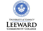 Leeward Community College 社区大学