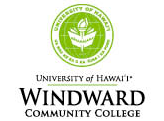 Windward Community College 社区大学