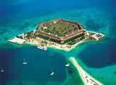 Key West岛