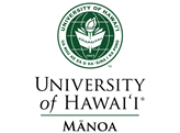 University of Hawaiʻi at Mānoa 大学
