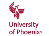 University of Phoenix-Hawaii Campus 大学