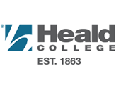 Heald College 大学
