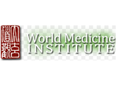 World Medicine Institute 学院