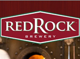 Red Rock Brewing Company 西餐厅