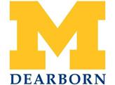 密西根大学迪尔伯恩分校