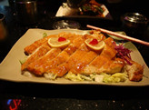 Wokano Asian Bistro 中餐馆