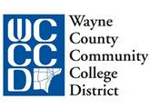 韦恩郡社区学院