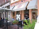 Rioja 美西餐厅