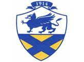 强生威尔士大学