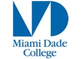 迈阿密达德学院
