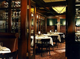 The Capital Grille 餐厅