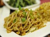 China Chef 餐厅