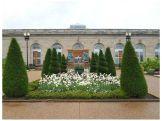 國家花園United States Botanic Garden