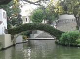 圣安东尼奥河