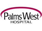 Palms West医院