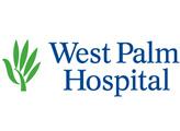 West Palm医院(原哥伦比亚医院)