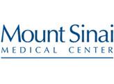 Mount Sainai医疗中心(Key Biscayne)