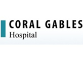 Coral Gables医院