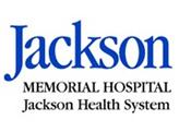 杰克逊纪念医院