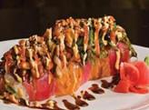 Mencius's Gourmet Hunan 餐厅