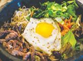 Koreana Restaurant 韩国餐厅