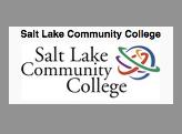 盐湖城社区学院