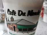 Cafe duMonde 咖啡馆