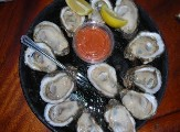 Acme Oyster House 海鲜 (FRENCH QUARTER)