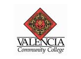 瓦纳西亚学院