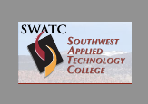 西南应用技术学院