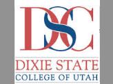 迪克西犹他州州立大学