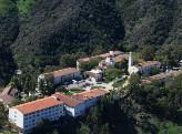 圣玛丽山学院