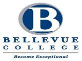贝尔维学院