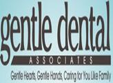 Gentle Dental Associates