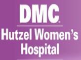 DMC Hutzel Women's Hospital