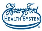 Henry Ford Macomb Physical Rehabilitation Center