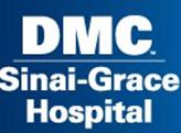 DMC Sinai-Grace Hospital