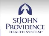 St. John Hospital and Medical Center