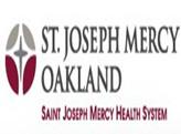 St. Joseph Mercy Oakland